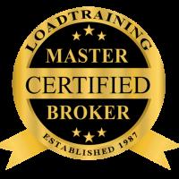 logoMasterBroker