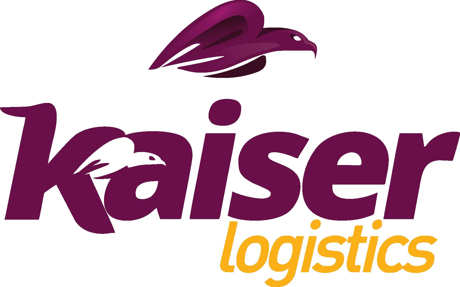 Kaiser Logistics